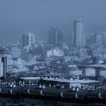 LA LEY GALLEGA DE REHABILITACIÓN Y DE REGENERACIÓN Y RENOVACIÓN URBANAS ENTRA EN VIGOR EL 22 DE MAYO