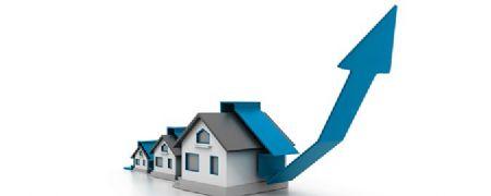 Aumento de la compraventa de vivienda en todas las CCAA durante el 3T de 2018, excepto en Baleares, Canarias y Extremadura